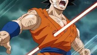 getlinkyoutube.com-Dragon Ball Super Episode 26 RANT! Bullshit,Plotholes,Asspulls,Retcons,Shitty Animation!