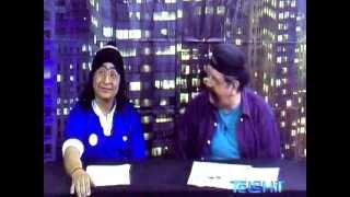 getlinkyoutube.com-la carrilla del JJ el rapidin 7-3-2013 capitulo nuevo