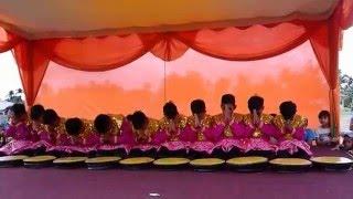 getlinkyoutube.com-Rapai geleng sd  Blg  Padang