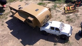 getlinkyoutube.com-RC ADVENTURES - YouTube Channel Trailer - Subscribe Today & Join in the Fun!