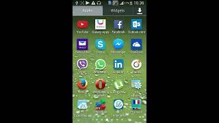 getlinkyoutube.com-Internet gratuit