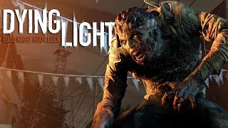 getlinkyoutube.com-Dying Light - Be the Zombie Trailer