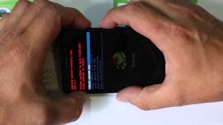 getlinkyoutube.com-Motorola Droid Ultra Factory Reset in Stock Recovery