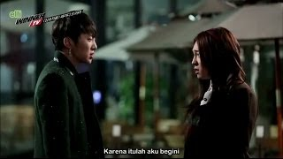 getlinkyoutube.com-[Indo Sub] The Heirs parody by Winner