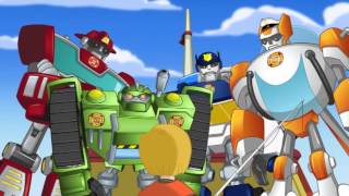getlinkyoutube.com-Mely gond   Transformers Mentobotok 4  es DVD 6 Elozetes