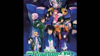 mobile suit gundam 00 the movie: a wakening of the trailblazer unboxing/review!