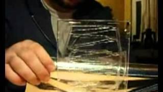 getlinkyoutube.com-Как сделать WIFI антену за 15 минут своими руками