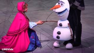 getlinkyoutube.com-Frozen Musical Funny Technical Fail