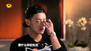 getlinkyoutube.com-[ENG SUB HD] Tao Reveals His Trainee Life at SM