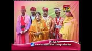 Manzoor Kirloo   Saraiki Comedy Stage Drama   Part 1   Official Video