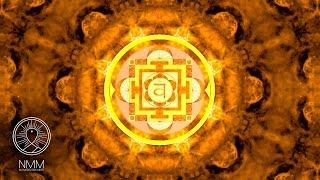 getlinkyoutube.com-Sleep Chakra Meditation Music: Healing Deep Sleep Meditation & Sacral Chakra Meditation Balancing