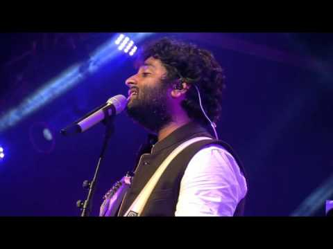 arijit singh songs list mp3 download