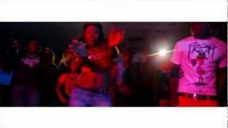 T-Wayne - South Dallas Swag