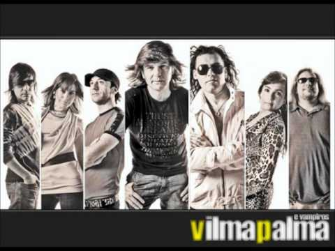 verano traidor - vilma palma e vampiros -V425LN2IFiY
