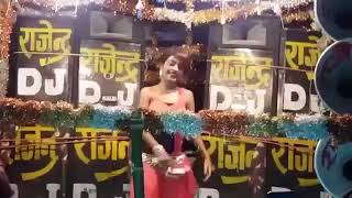Bhojpuri Arkestra dance utter Pradesh xxx Hindi video nahi hai