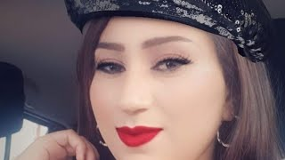 getlinkyoutube.com-Aicha Maya - Addirham  Moulana Badad