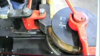 getlinkyoutube.com-How to Properly Bend a Pipe