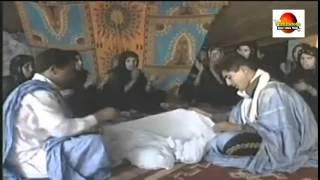 getlinkyoutube.com-t9alaid zwaj fi sahra almaghribiya تقاليد الزواج و الاعراس بالصحراء المغربية