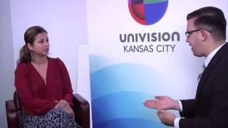 Entrevista Leidy Quitian