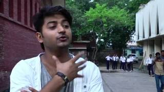 Bangla movie behind the scenes || Hero Bappy