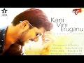 Kani Vini Eruganu || Valentines Day Special Music Video || Pavan Poojiith Reddy