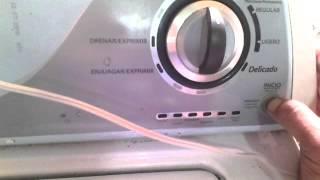 getlinkyoutube.com-Lavadora whirlpool digital fallas comunes CERRAJERÍA EL PRIMO