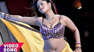 सुभी शर्मा का सबसे हिट गाना 2017 - Subhi Sharma - Bhojpuri Hot Songs 2017 new