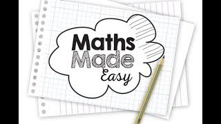 Grade 7 Common Fractions 3 width=
