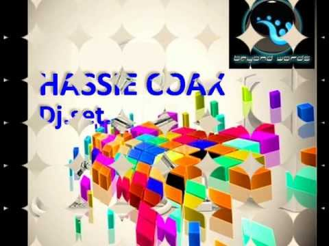 Tech house & Techno sessions 2013//0.9 by: Hassie coax
