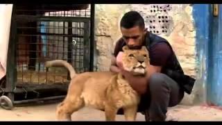 getlinkyoutube.com-كليب ابن البلد محمد رمضان و اوكا اورتيجا لـ فيلم قلب الاس