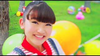 getlinkyoutube.com-Prizmmy☆ / 「Jumpin'! Dancin'!」MV
