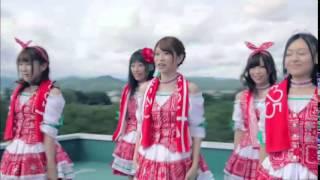 getlinkyoutube.com-和牛ファイヤー!  / とちおとめ25