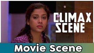 Naan - Climax Scene | Vijay Antony | Siddharth Venugopal | Rupa Manjari
