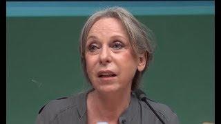 Danica Popović profesor - Da se Zna