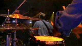 James Taylor In Concert - Handy man