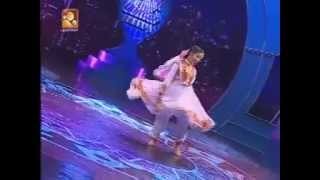 getlinkyoutube.com-best Kathak dance ever!
