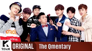 getlinkyoutube.com-The Qmentary: VIXX(빅스)_Dynamite(다이너마이트) [SUB]