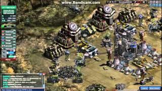 getlinkyoutube.com-Eastern Horde  80 Hannibal base
