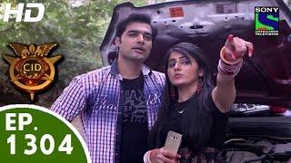 getlinkyoutube.com-CID - सी आई डी - Shaatir Qatil - Episode 1304 - 20th November, 2015