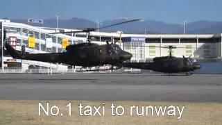 getlinkyoutube.com-UH-1 start up and TakeOff