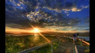 getlinkyoutube.com-Spellbound Heaven on Earth