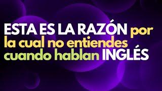getlinkyoutube.com-Inglés Americano - ¿Por Qué No Entiendo Cuando Hablan Inglés? (Lección 191)