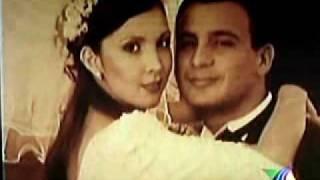 getlinkyoutube.com-valentin elizalde historia de tras del mito 6