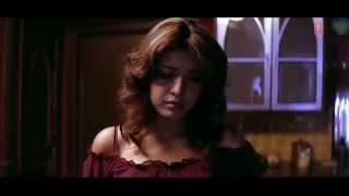 Aashiq Banaya Aapne - By  Chayon Shaah Bollywood Hot Song  2009