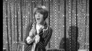 getlinkyoutube.com-The Small faces & Kiki Dee 1965