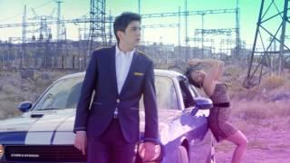 "getlinkyoutube.com-Mihran Tsarukyan & Varda - Lyubi menya vsegda "" official Video """