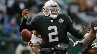 10 Athletes That Were HATED By Their Team