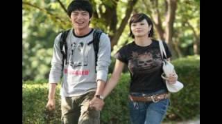 getlinkyoutube.com-Best Korean Romantic Movies.AVI