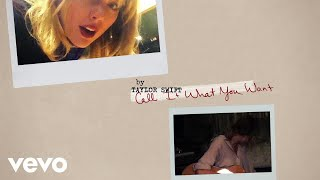 Taylor-Swift-Call-It-What-You-Want-Lyric-Video width=