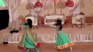 getlinkyoutube.com-Nagada Sang Dhol